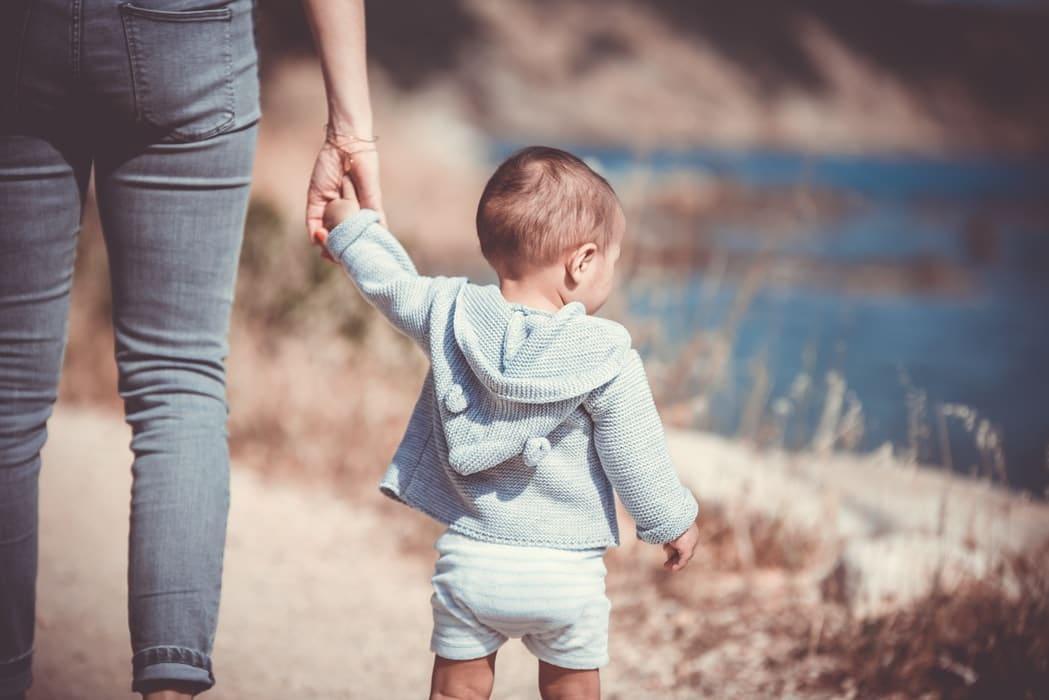 COMMENT ACCOMPAGNER LA HAUTE-HYPER-ULTRA SENSIBILITÉ CHEZ MON ENFANT?